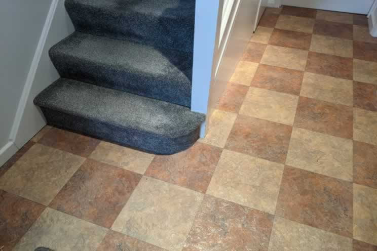 Which is Cheaper: Karndean or Amtico? MUST know info